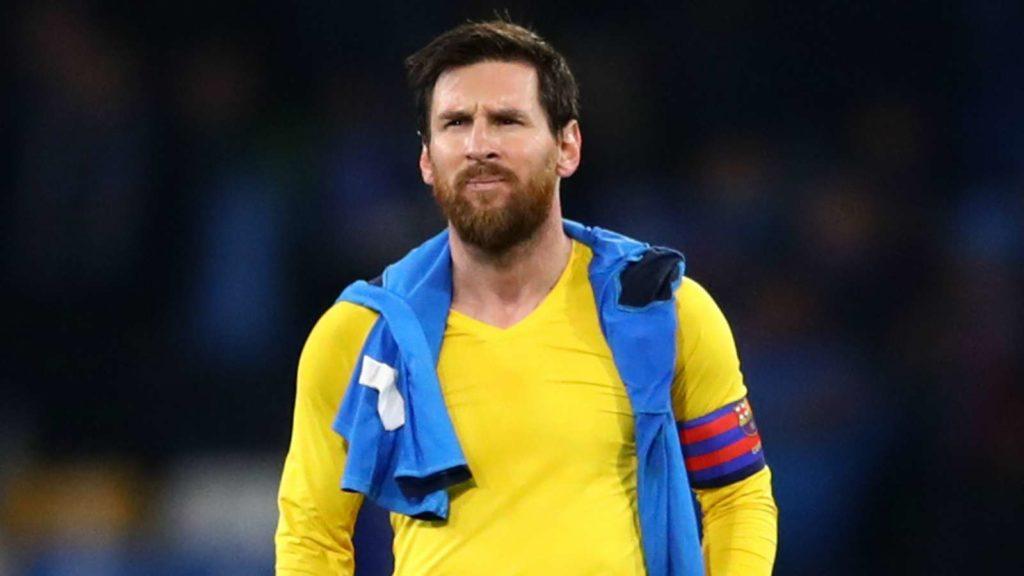 Lionel Messi Barcelona 2019 20 1s52oigjswws214grn6q8wyxj0