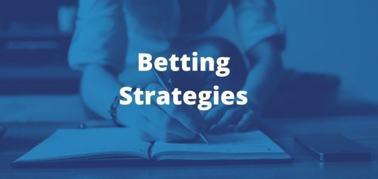 Best Soccer Betting Options or Strategies